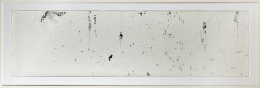 Ernesto Caivano, 'Untitled', 2003