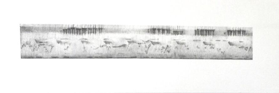 Jo Rogge, 'Southern Ground Hornbill'