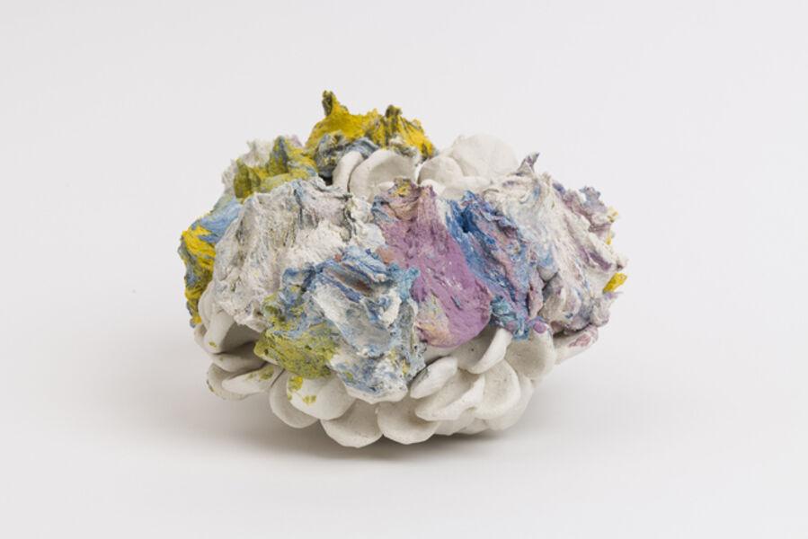 Matt Wedel, 'Flower tree', 2018