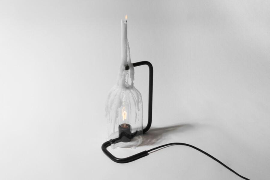 Snarkitecture, 'Drip Light', 2015