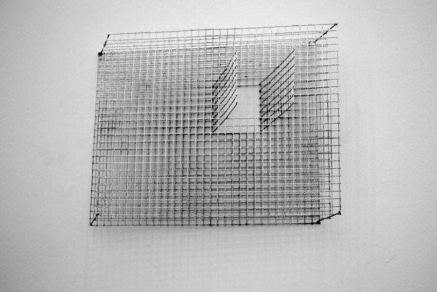 Coen Vernooij, 'Unititled', 2006