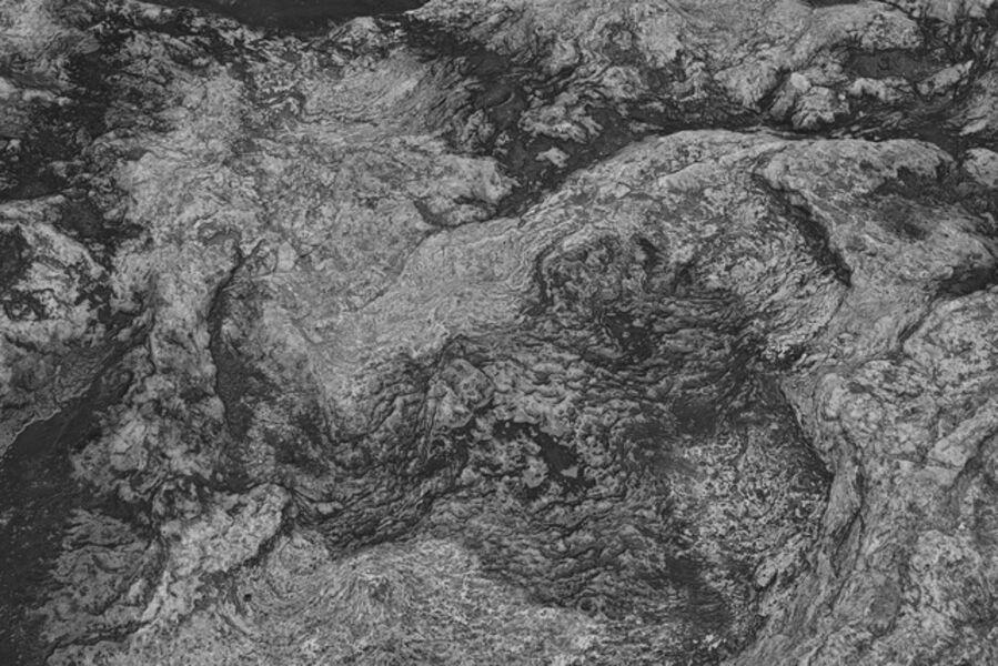 Taca Sui, 'Qimu Stone #2 ', 2015