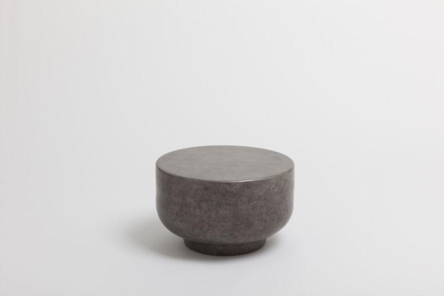 Faye Toogood, 'Cup / Moon', 2016