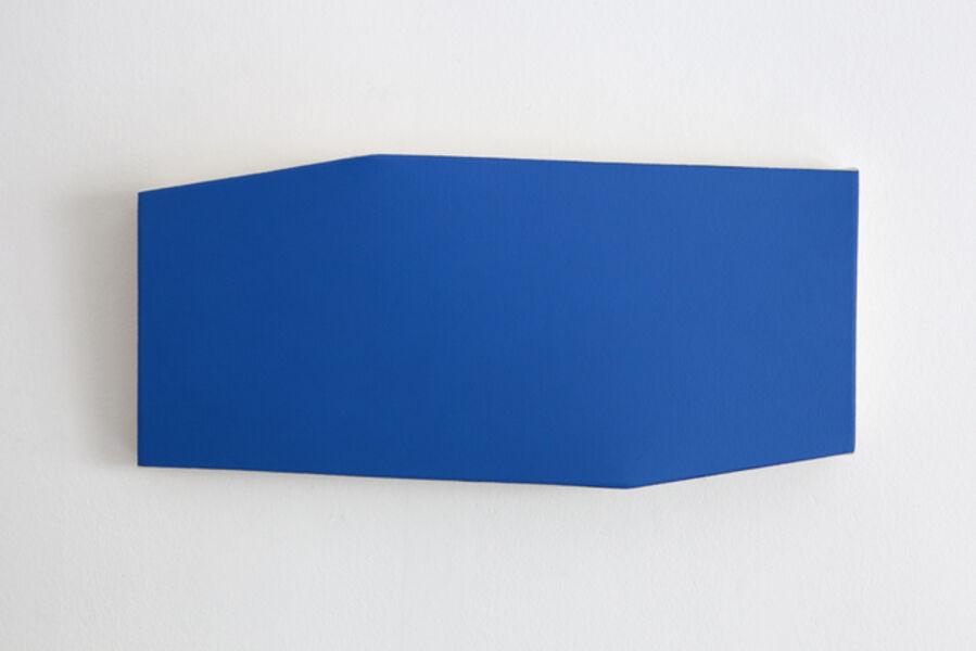 Dirk Rathke, 'Untitled (#854)', 2018