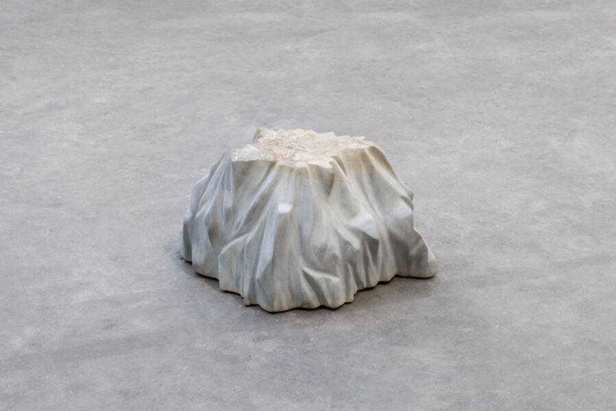 Massimo Bartolini, 'Senza titolo', 2018