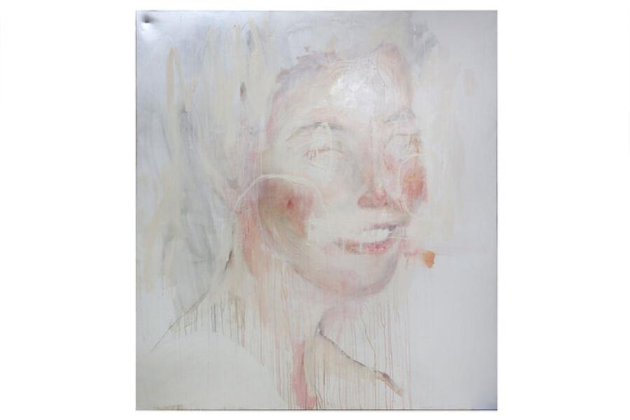 Charlie Isoe, 'Since She Left Home', 2010