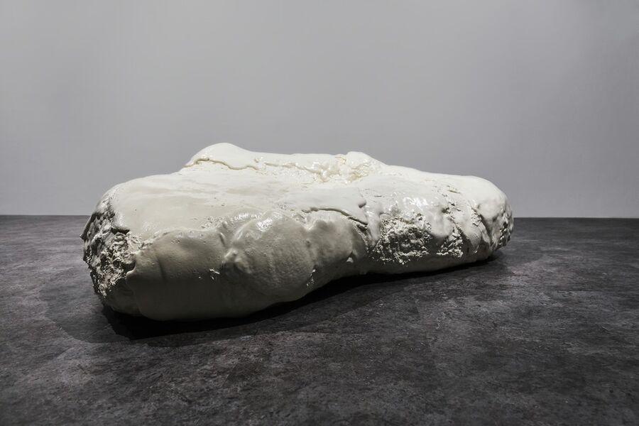 Kim Sang Hoon, 'Meteorite (large) ', 2018