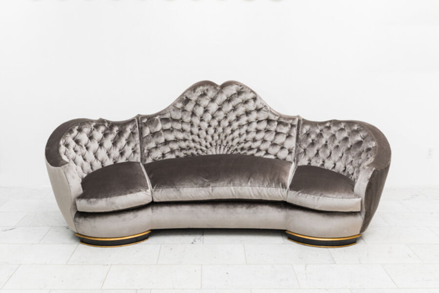 Jean Royère, 'Windsor Sofa', ca. 1938