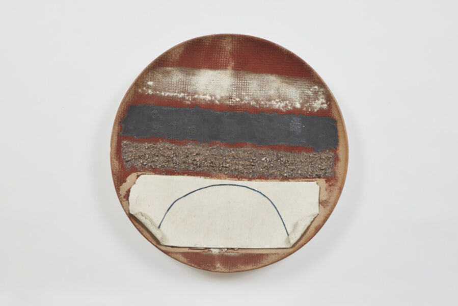 Bruno Gambone, 'Untitled', 1975-1980