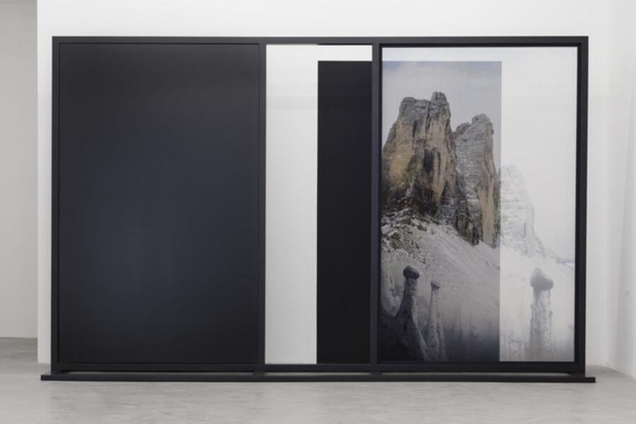 Elena Damiani, 'Fading Fields N13', 2019