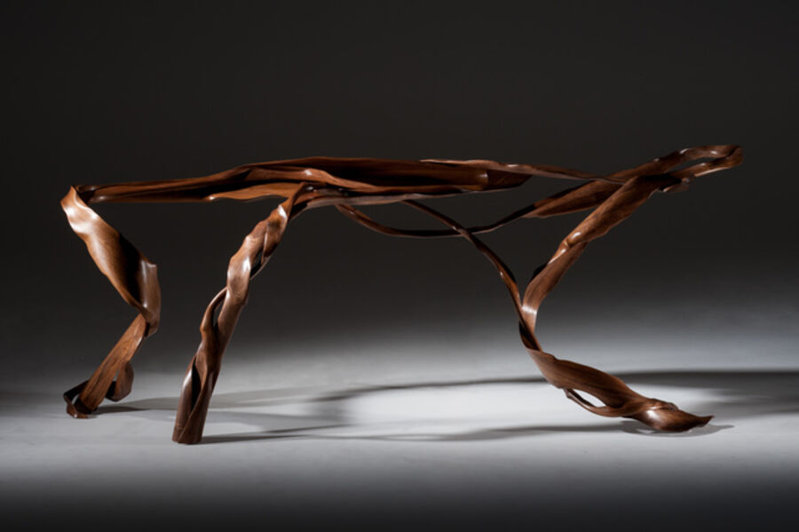 Marc Fish, 'Laminaria', 2015