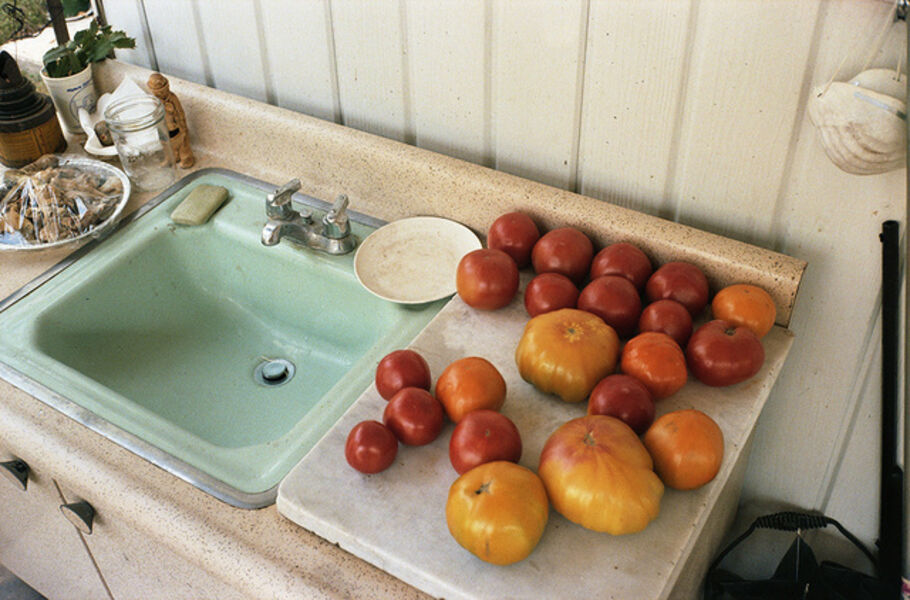 William Eggleston, 'Untitled', c. 1983-1986