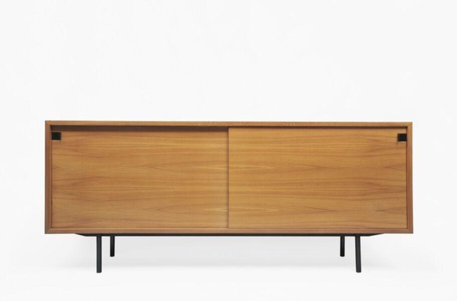Alain Richard, 'Sideboard 196', 1953-1954