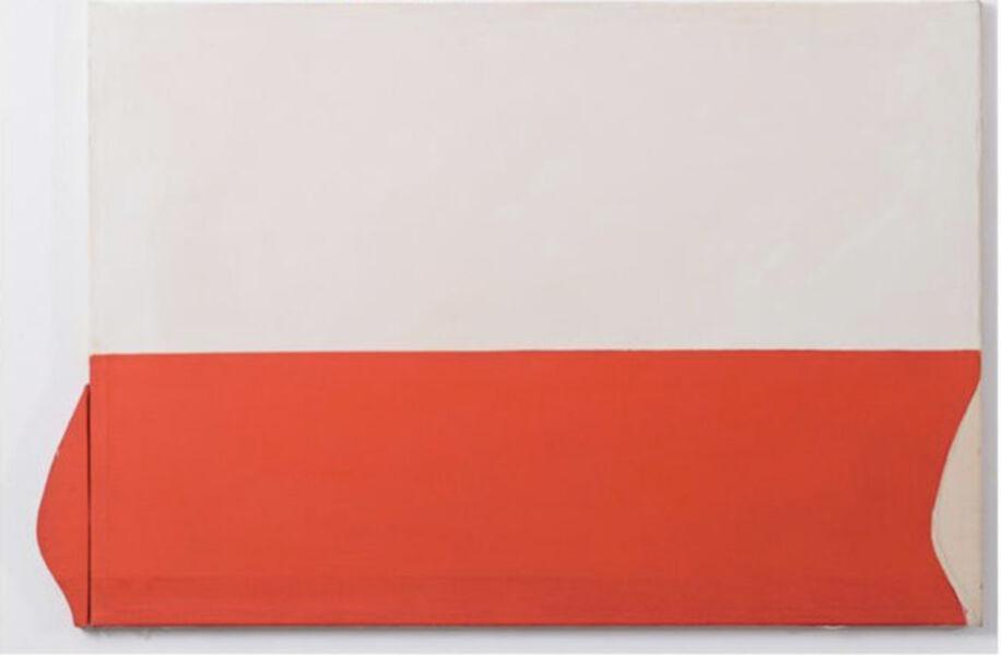 Rodolfo Aricò, 'Untitled', 1967