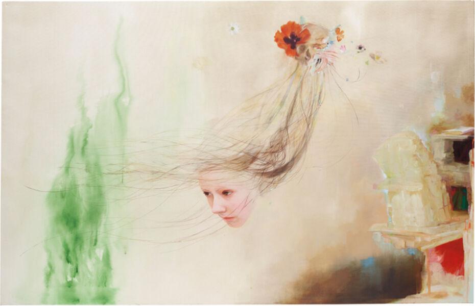 Monika Baer, 'Untitled', 2004