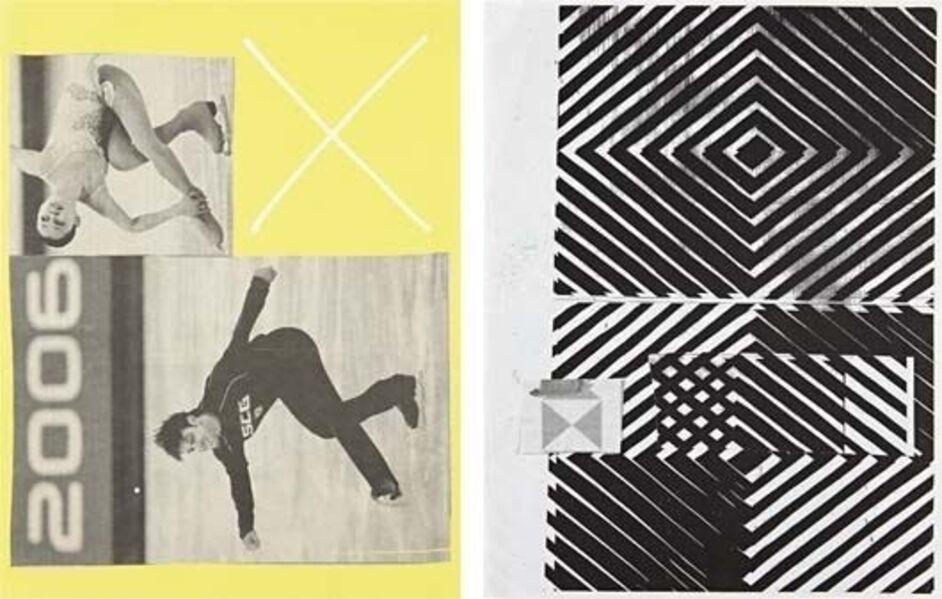 Nathan Hylden, 'Untitled ', 2006