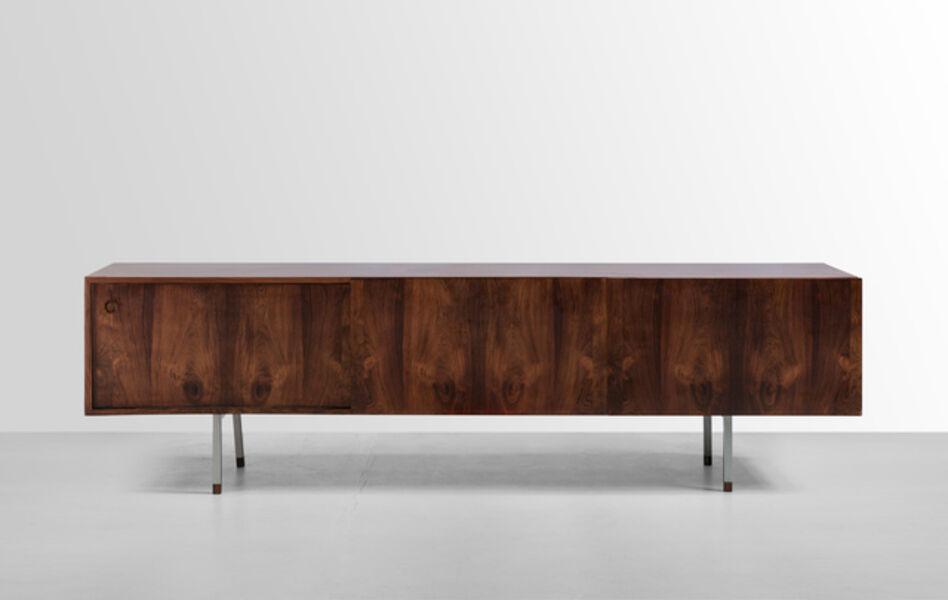 Ib Kofod-Larsen, 'Sideboard', 1966