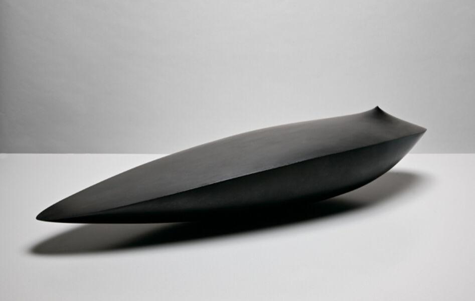 Armen Agop, 'Untitled #105', ca. 2010