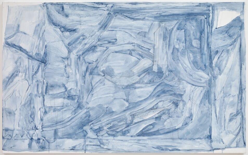 Varda Caivano, 'Untitled ', 2012