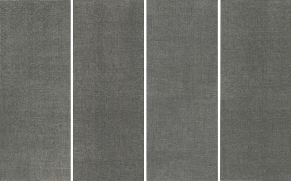 Li Huasheng 李华生, '0669 (four panels)', 2006