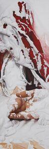 Liu Yuan-Shou, 'Untitled II 無題Ⅱ', 2014