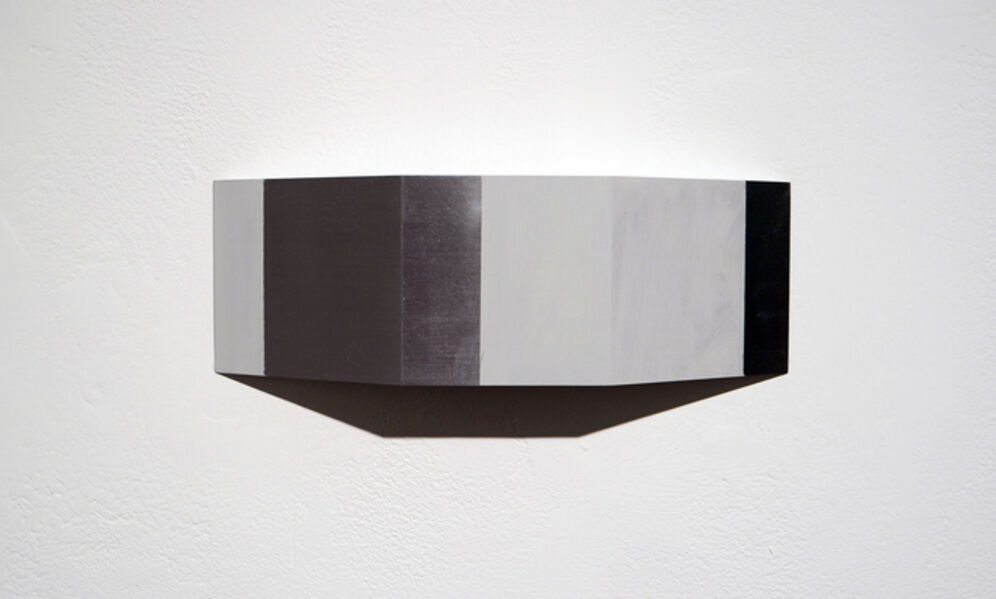 Stuart Arends, 'Wedge #3', 2006