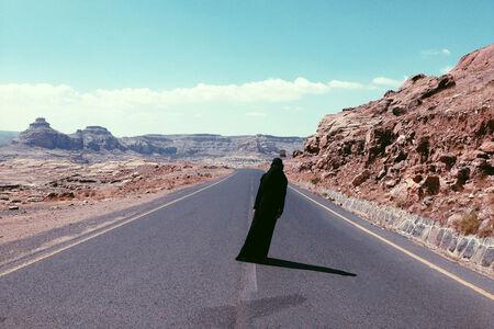 Northern Yemen series (i)