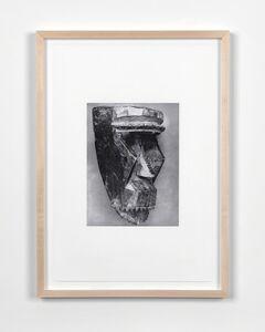 Sherrie Levine: African Masks After Walker Evans
