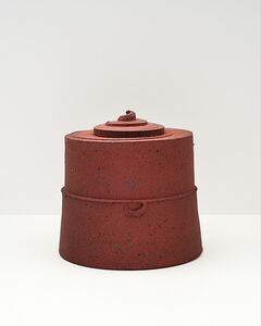 Cinerary Jar (JS 4)