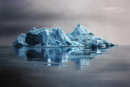 Greenland #62