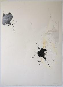 Untitled (# 827w)
