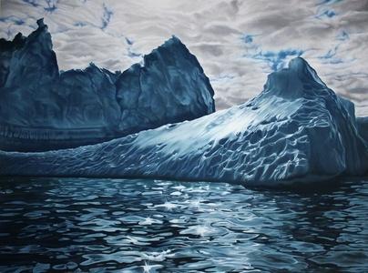 Greenland #52