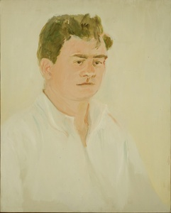 Jimmy Schuyler