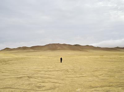 Solo Nazca