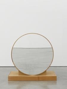 Interactive Abstract Body (Circle)