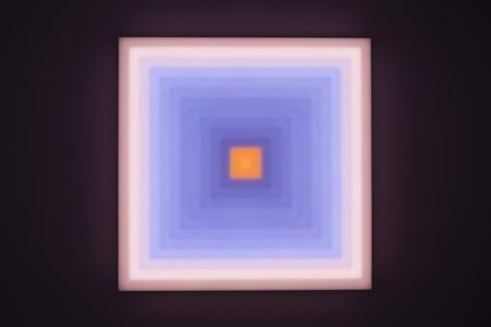 Scramble (3x3)