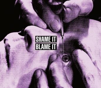 Shame It Blame It
