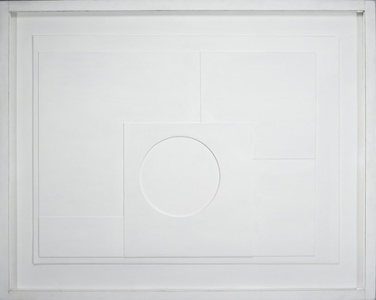 1936 (white relief)