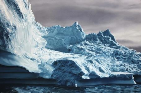 Greenland #63