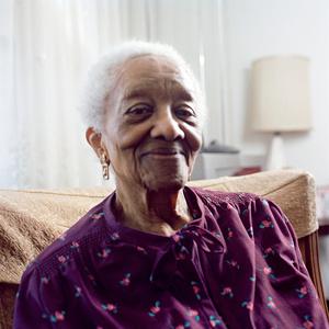 Helen (The City Elders)