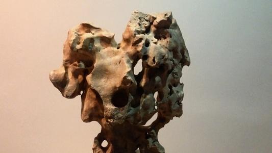 Galeria Filomena Soares at LOOP Barcelona