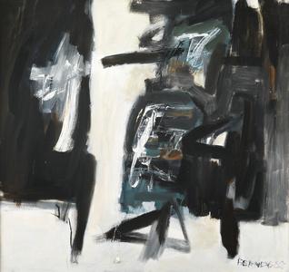 Composition 88-19