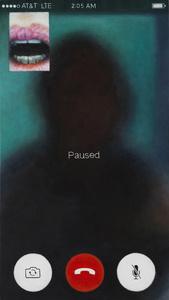 Embedded Paused