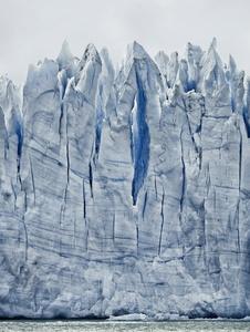 Perito Moreno #17