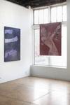 "Installation view of ""Valentina Liernur: CORRUZIONE"" at Reena Spaulings Fine Art, New York, 2014. Photo courtesy of the artist and Reena Spaulings Fine Art, New York."