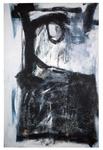 Peter Lanyon, Witness, 1961.Imagecourtesy of Sotheby's.