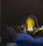 Heidi Hahn, Spare Me. Image courtesy of Jack Hanley Gallery.