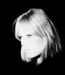 Nico (Chelsea Girl Album Cover)