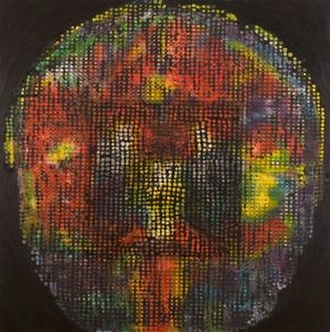 Bird, Brain, Black (III)