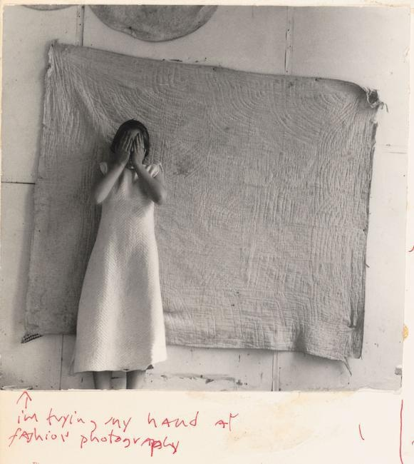 Image Courtesy of Marian Goodman Gallery.